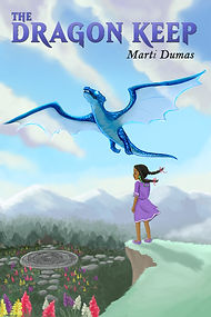 the-dragon-keep---cover-for-web.jpg