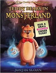 Book Recommendation-Teddy Bears in Monsterland.jpg