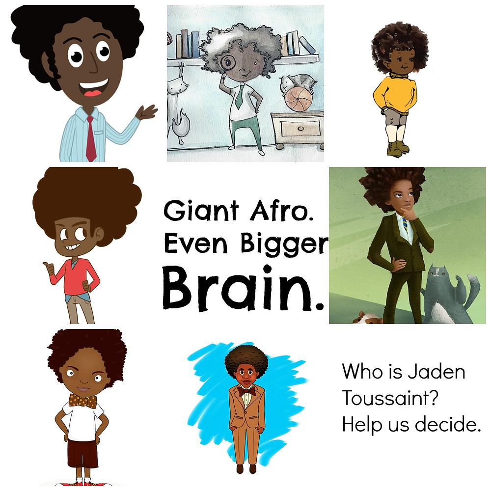 Jaden Toussaint The Greatest Collage.jpg