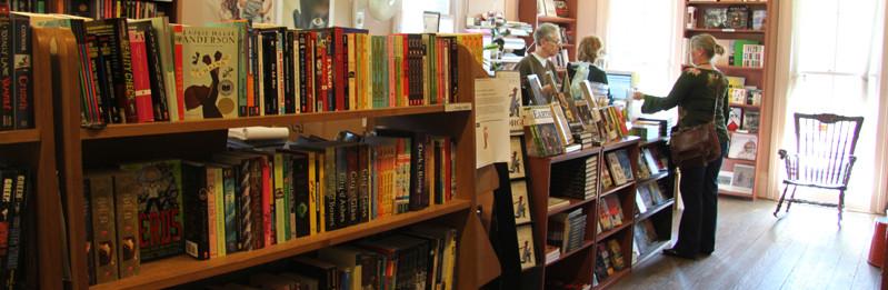 maple street bookshop gladin and cindy.jpg