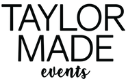taylor made events logo.png
