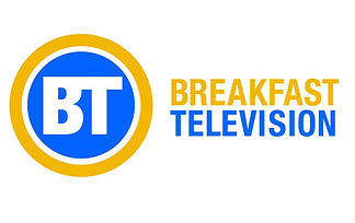 BT logo.jpg