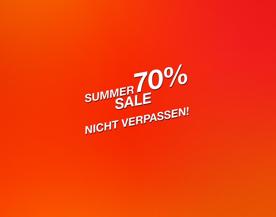 Summer_Sale_Visual_70 Kopie.jpg
