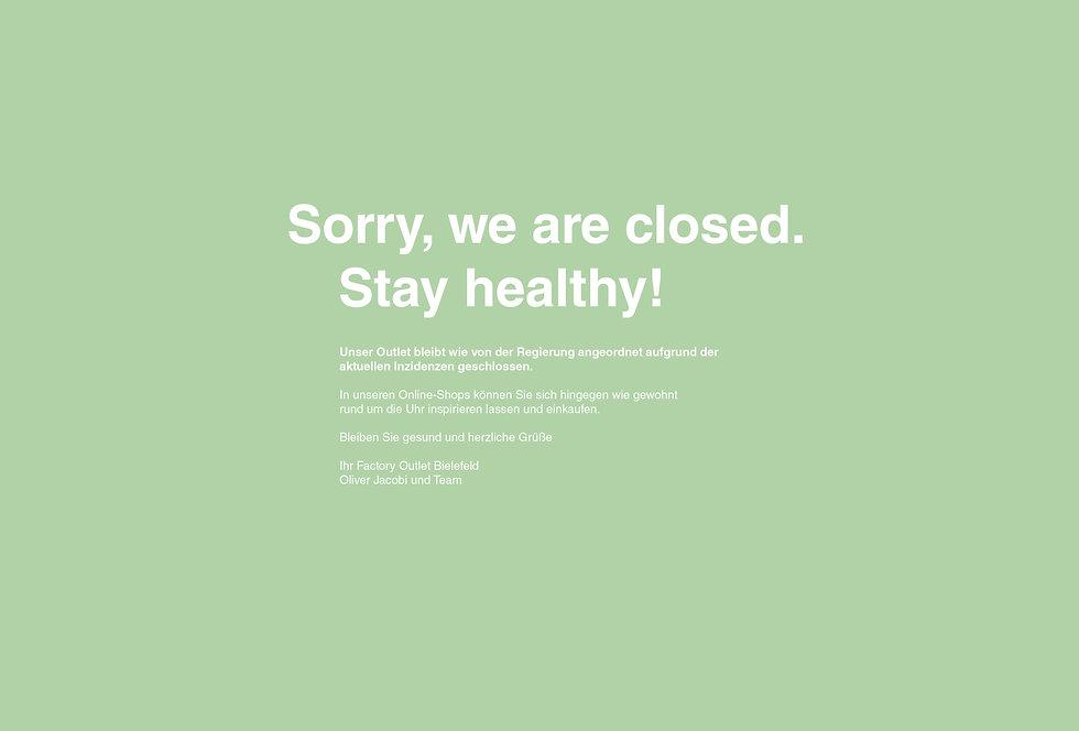 Closed_Banner-Bielefeld_maerz21-3.jpg