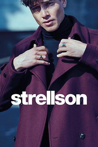 Strellson_A4_sRGB_mit logo.jpg