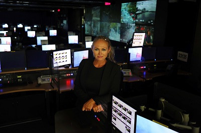 The NSW Police Force's operational use of social networking is setting a standard according to our social media doctor. Det Insp Dr Carlene Mahoney has been awarded a doctorate for her research into the importance of privacy and reputation management, and the potential damage social media can cause to policing agencies and their staff.