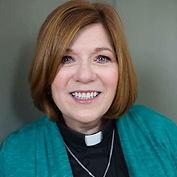 Rev Jann.jpg