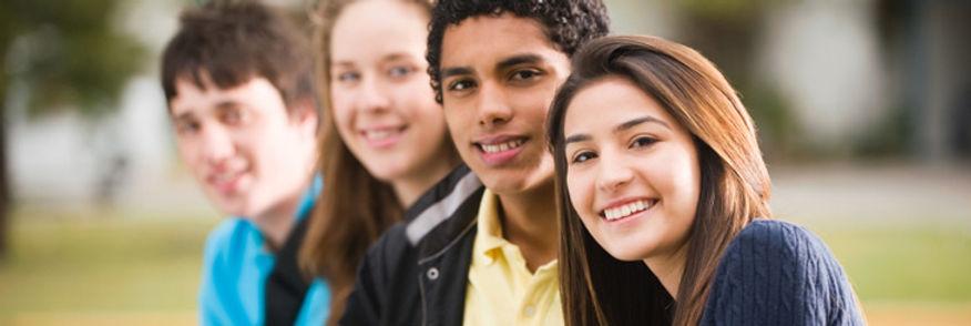 Lycee students.jpg