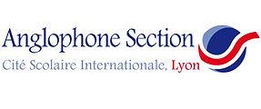 Logo Section.jpg