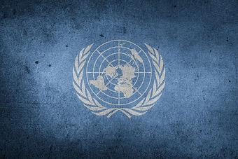 united-nations-1184119_1920.jpg