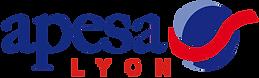Logo APESA.png