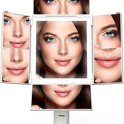 Tomight Makeup Mirror