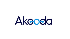 TWO39 VENTURES AKOODA
