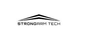 Strongarm Technologies