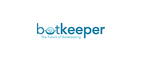 Botkeeper TWO39 Ventures