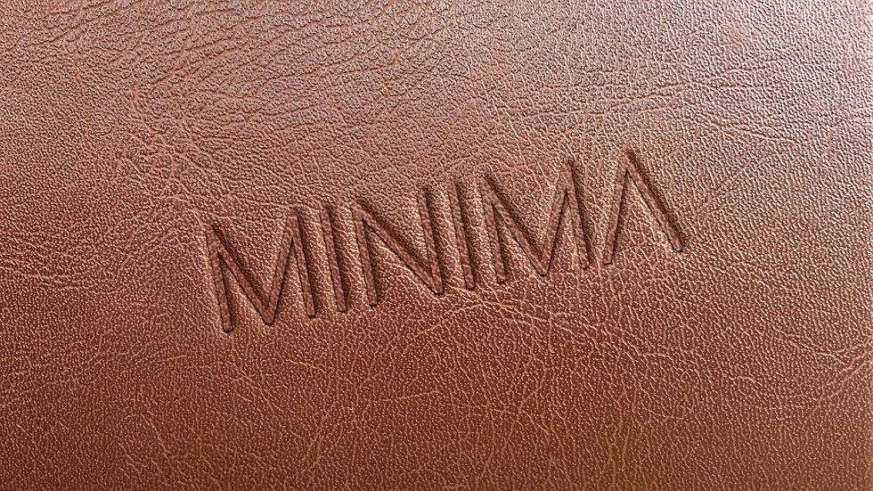 minima4.jpeg