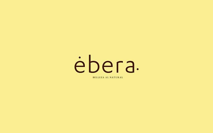 ebera1.png