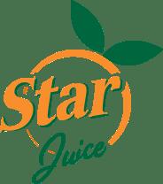star-juice.png