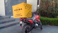 Moto_Pokina.png