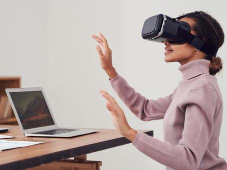 La transformación digital un proceso ahora forzado