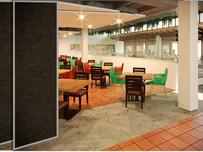 Restaurante El Lugar de Max