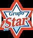 grupo star logo.png