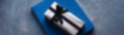 1280x360_CG_Contactus.png