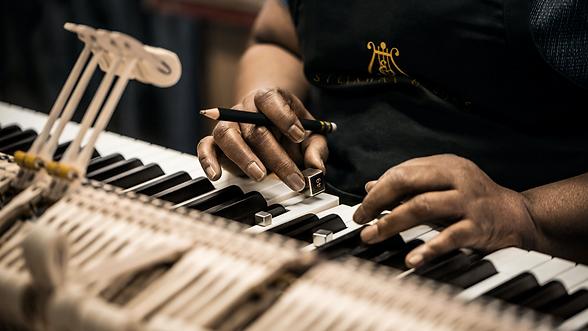 Steinway-Sons-historia-pianos-celebres_1