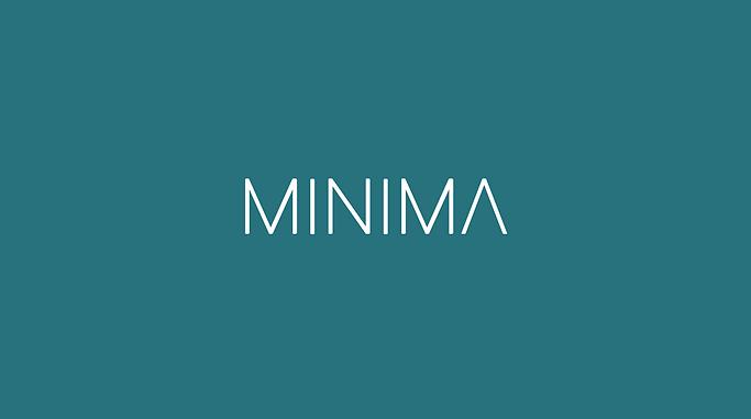 minima1.png