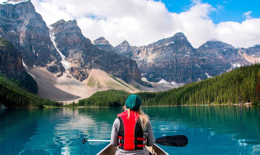 Qué-ver-en-Canadá-0.jpg