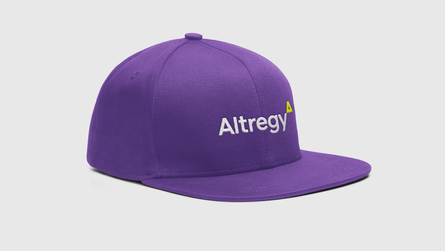 Altregy9.png