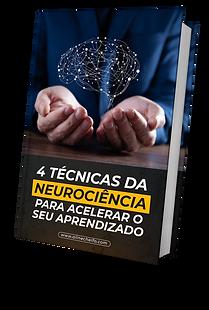 4 TECNICAS DA NEUROCIENCIA.png