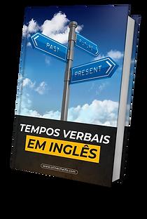 TEMPOS VERBAIS EM INGLES.png