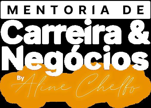 LOGOTIPO MENTORIA.png
