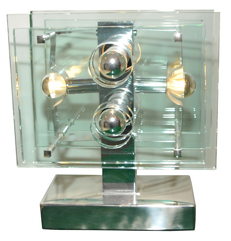 Lampe par Fontana Arte