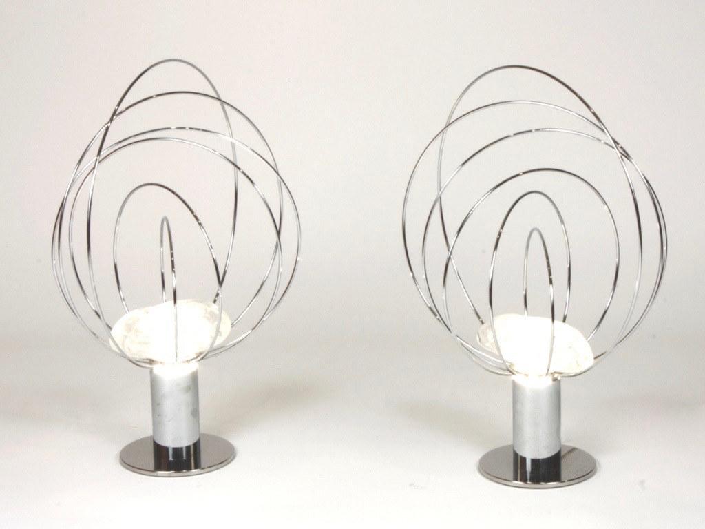 brotto paire de lampes photo 2.jpg