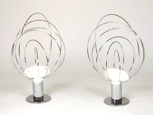 brotto paire de lampes photo 2.jpg