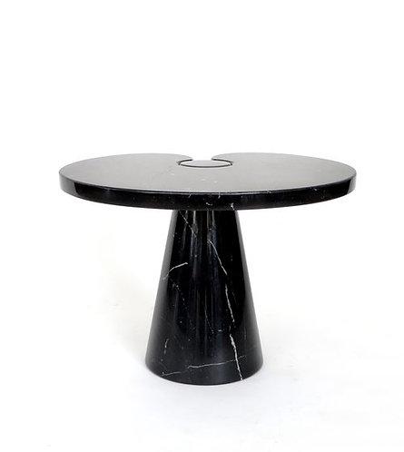 Coffee Table par Angelo Mangiarotti
