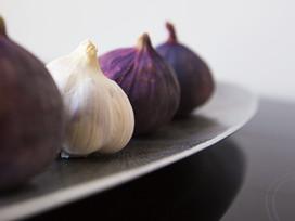 Knoblauch – Tipps & Tricks zur Zubereitung & Aioli Rezept