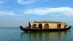 houseboat-kerala-wide-