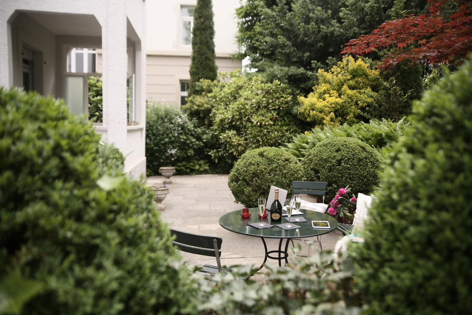 GardenB-resizeimage.jpg
