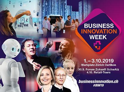 06-business-innovation-week2019-allgemei