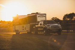 Bloomer Trailers