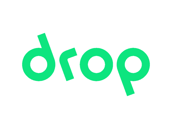 droplogo.png