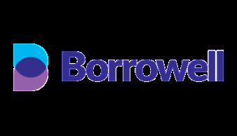 borrowell.png