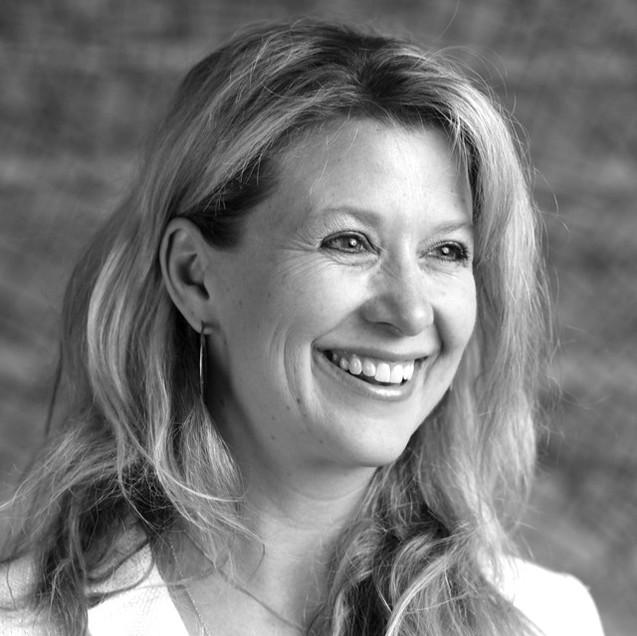Jennifer Holmstrom