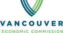 VEC_Logo_Stacked_Color.png