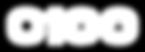 White - C100 Logo (3).png