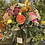 Thumbnail: Spring butterfly bouquet