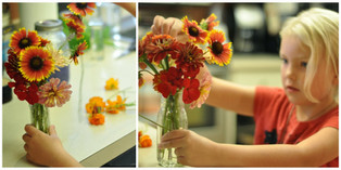kids flower arranging.jpg